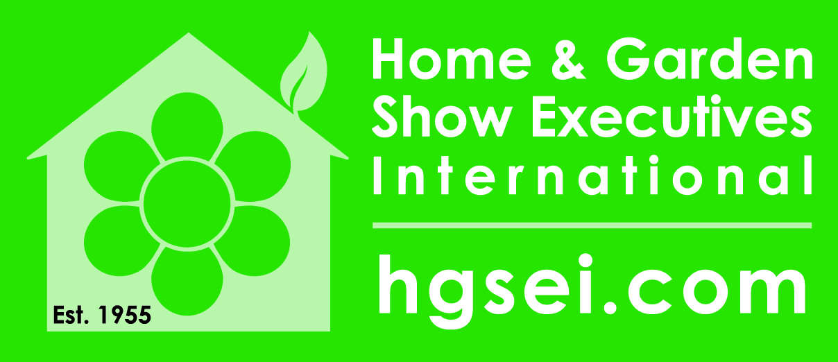 Home and Garden Show Executives International